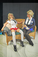 Kay and Darjeeling (001b)